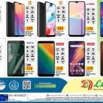 lulu-digi-deals-27-02-2