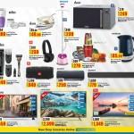 lulu-digi-deals-27-02-4