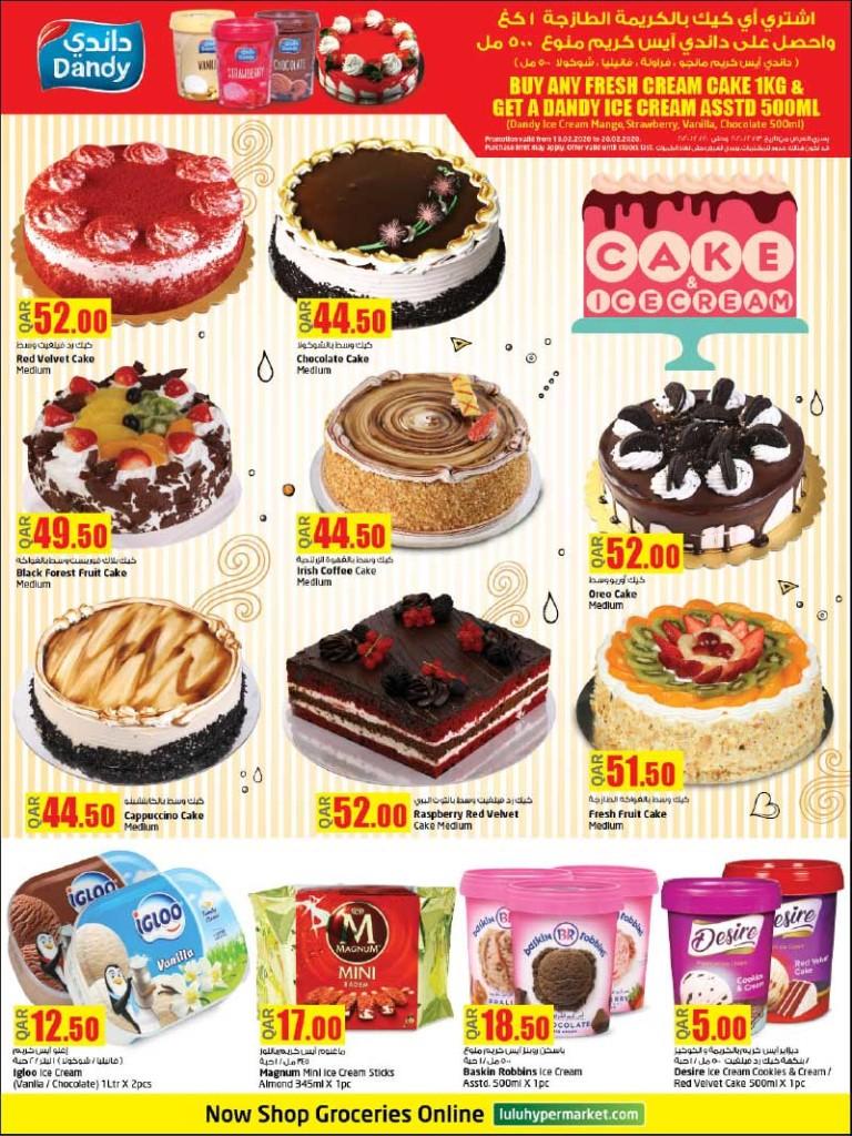 lulu-world-food-13-02-10