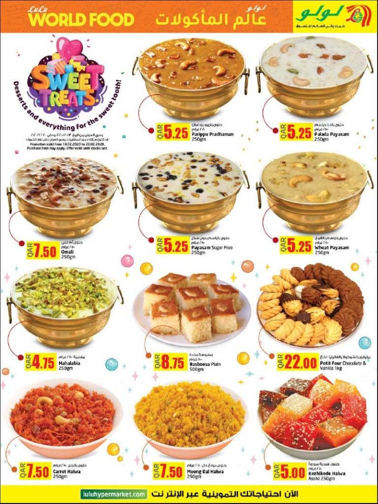 lulu-world-food-13-02-11