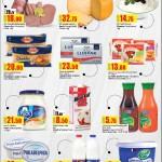 lulu-world-food-13-02-13