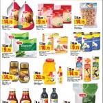 lulu-world-food-13-02-17