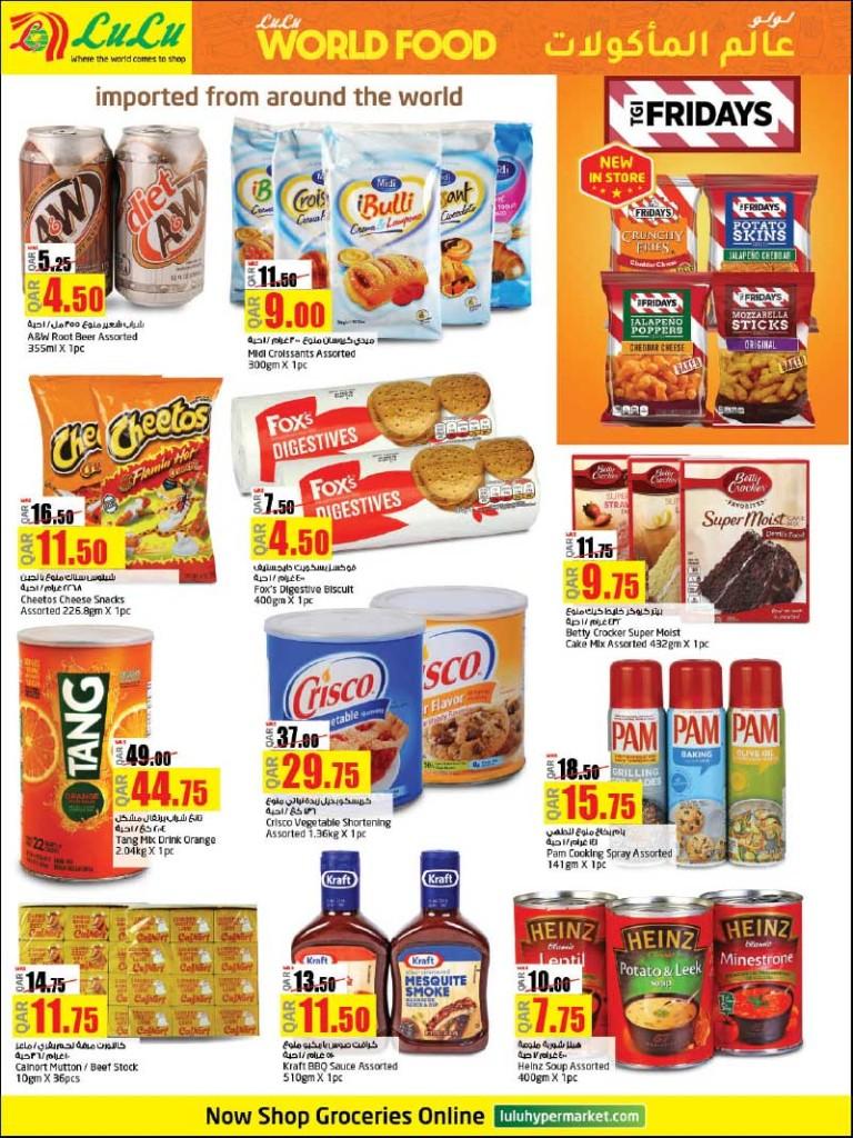lulu-world-food-13-02-18