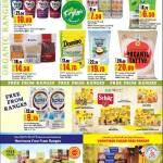 lulu-world-food-13-02-19