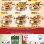 lulu-world-food-13-02-3