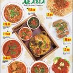 lulu-world-food-13-02-6
