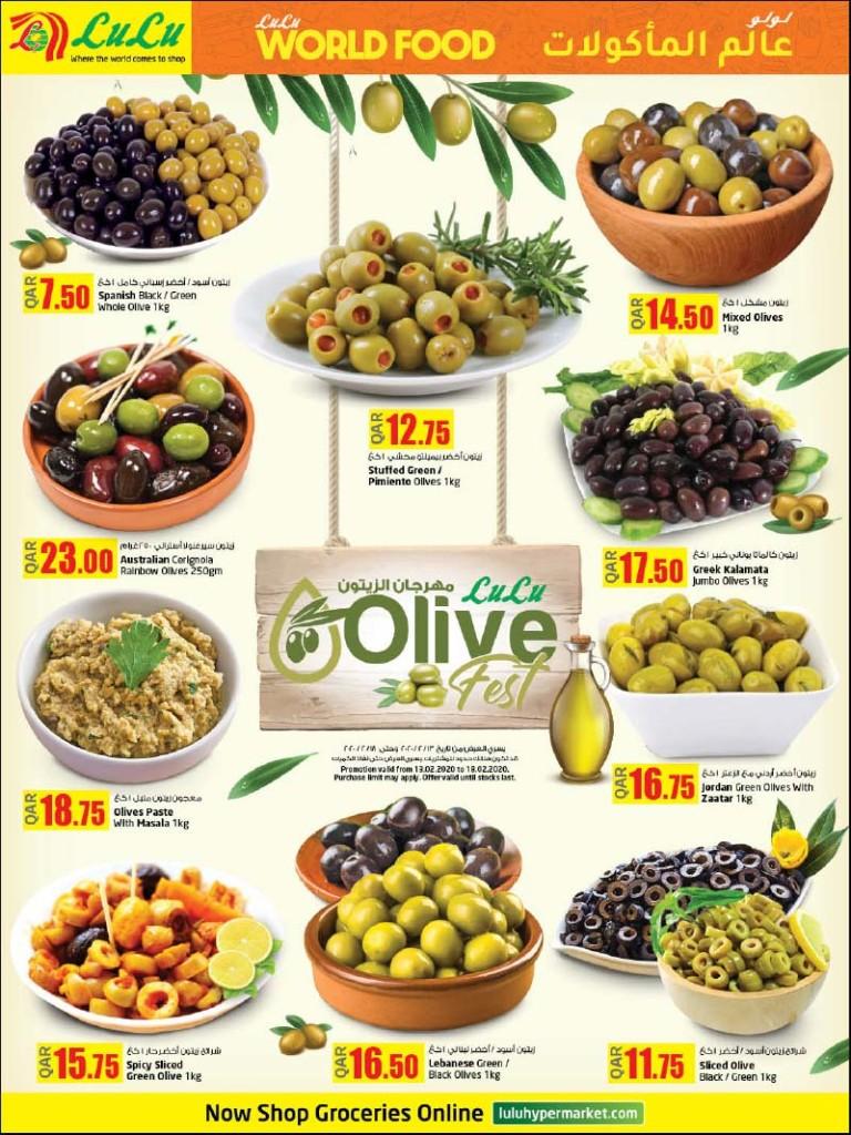 lulu-world-food-13-02-8