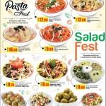 lulu-world-food-13-02-9