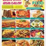 ansar-food-fest-02-03-1