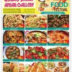 ansar-food-fest-02-03-2