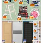 ansar-more-savings-01-04-10