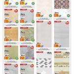 ansar-more-savings-01-04-12