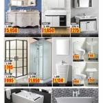 ansar-more-savings-01-04-13