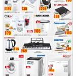 ansar-more-savings-01-04-15
