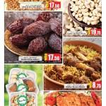 ansar-more-savings-01-04-2