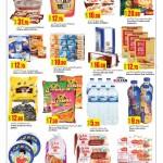 ansar-more-savings-01-04-3