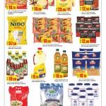 ansar-more-savings-01-04-4