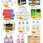 ansar-more-savings-01-04-5