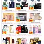 ansar-more-savings-01-04-6