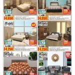 ansar-more-savings-01-04-8