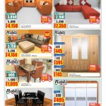 ansar-more-savings-01-04-9