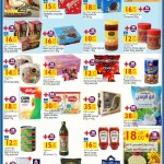 carrefour-weekly-04-03-2