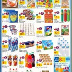 carrefour-weekly-04-03-3