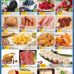 carrefour-weekly-04-03-4