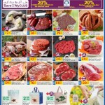 carrefour-weekly-04-03-5