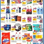 carrefour-weekly-04-03-6