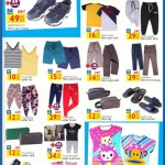 carrefour-weekly-04-03-7