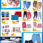 carrefour-weekly-04-03-8