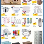 carrefour-weekly-04-03-9