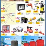 carrefour-weekly-04-03-910