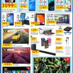 carrefour-weekly-04-03-911