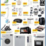 carrefour-weekly-04-03-912