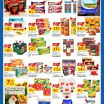 carrefour-weekly-11-03-2