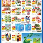 carrefour-weekly-11-03-3