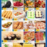 carrefour-weekly-11-03-4