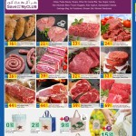 carrefour-weekly-11-03-5