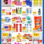 carrefour-weekly-11-03-6