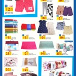 carrefour-weekly-11-03-8