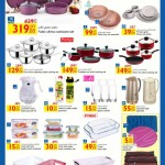 carrefour-weekly-11-03-9