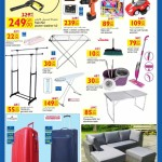 carrefour-weekly-11-03-910