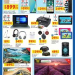 carrefour-weekly-11-03-911