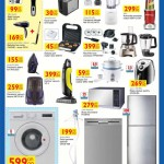 carrefour-weekly-11-03-912