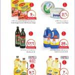 ffc-save-more-28-02-16