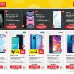 jarir-great-prices-19-03-2