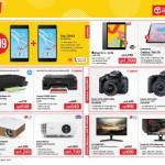 jarir-great-prices-19-03-5