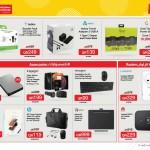 jarir-great-prices-19-03-6